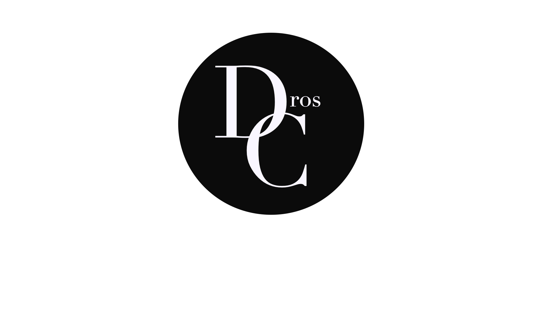 Dros Couture